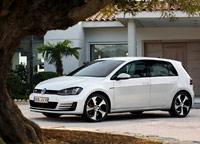 Volkswagen Golf 7 GTI 5D
